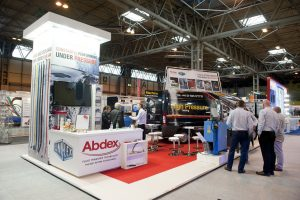 fluid_power_show_abdex_2