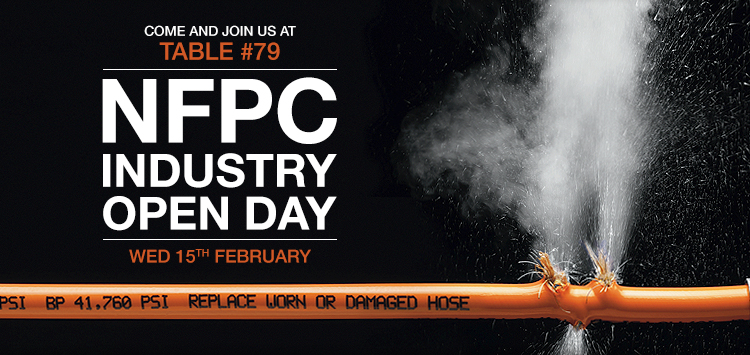 NFPC_banner
