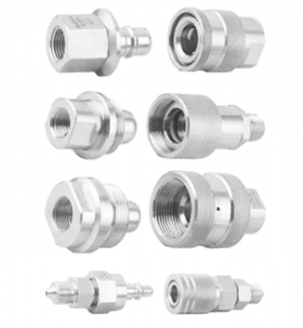 high_pressure_stainless_steel_couplings_main